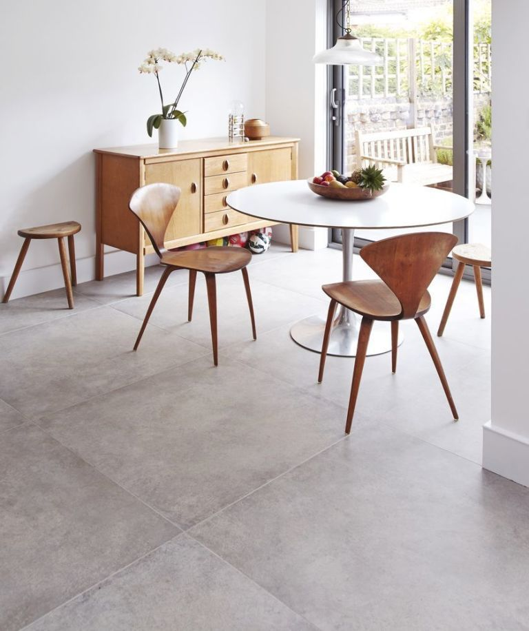 these largescale new york brooklyn porcelain tiles £54 a