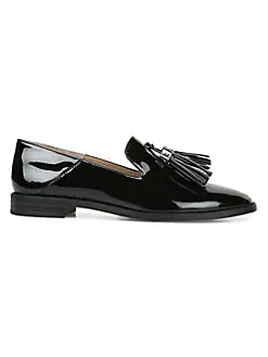 Loafers for women, Loafers, Fall shoes