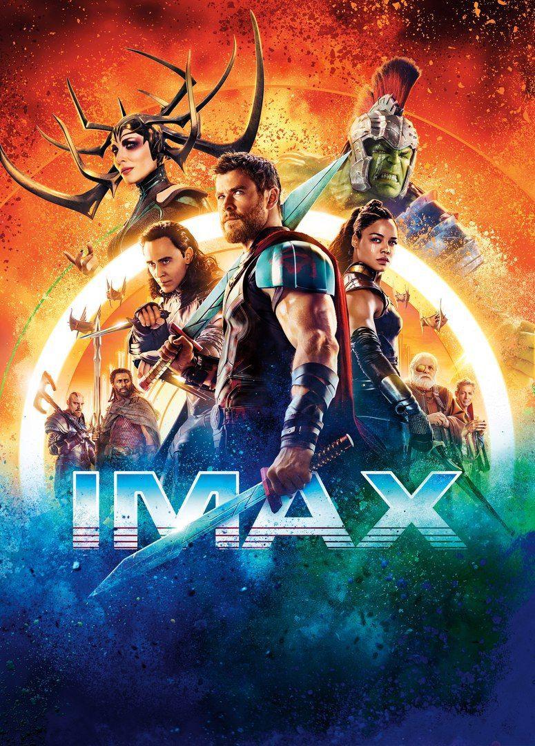 Poisk Novostej Po Zaprosu Thor Ragnarok Poster Ragnarok Filme