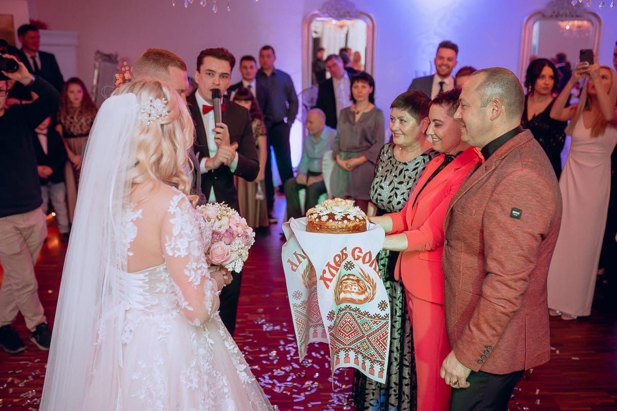 Hochzeitsbrauch Brot Und Salz Hochzeit Brauche Hochzeit Russische Hochzeit