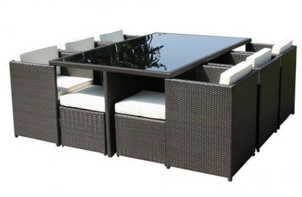latest cyprus classified ads garden furniturechina garden furniture - Garden Furniture Cyprus