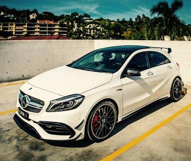 Sport Car Collections Jayde Mercedes Benz Customized: Voiture Mercedes, Voiture