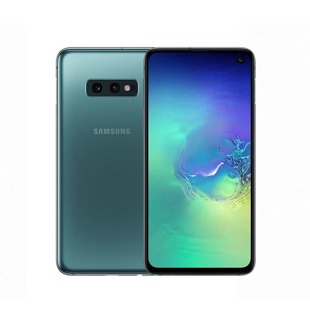 samsung_galaxy_s10_E_reparatur1000x1000 Galaxis, Samsung