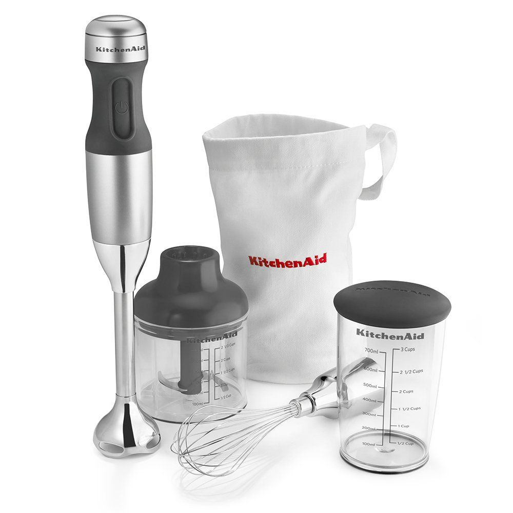 Christmas Gifts for the Natural Foodie & Family   Hand blender and ...