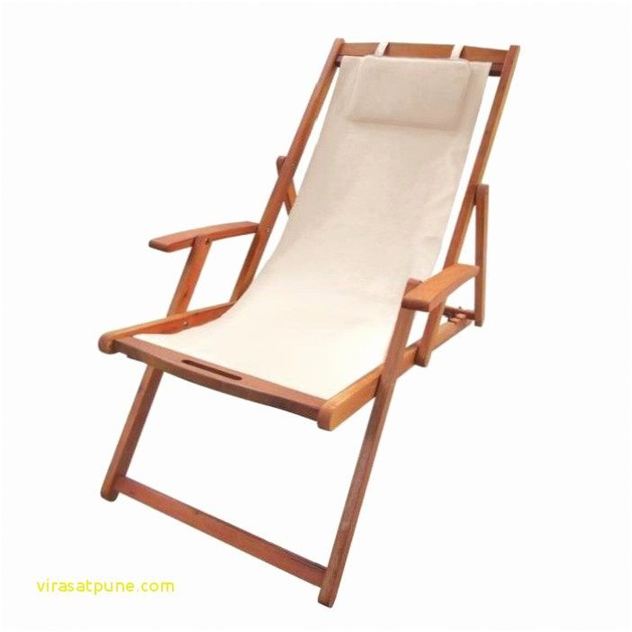 Http Inside75 Com Design Chaisespliantes Relax196lilas Html Chaise Pliante Chaise Plate