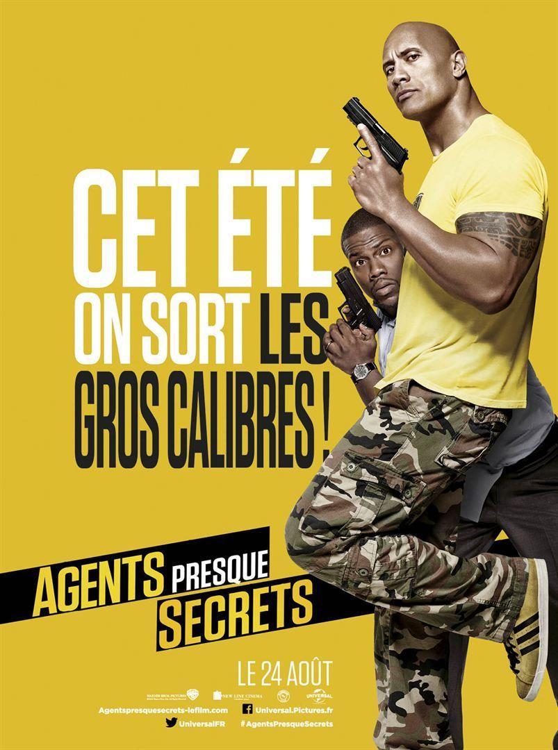 Agents Presque Secrets Central Intelligence En Streaming Film Complet Regarder Central Intelligence Movie Full Movies Online Free Full Movies Online