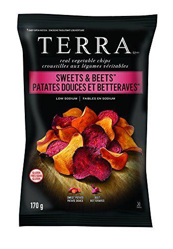 Terra Sweets and Beets Terra https://www.amazon.ca/dp/B00DTGA05W/ref=cm_sw_r_pi_dp_x_7WPdybH6J1CM8