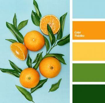 trendy bath room green lime blue ideas | orange color