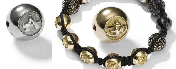 Shamballa Jewels are offering customers the opportunity to buy a loved one a personalised necklace o...http://www.fashionandrunway.com/shamballa-jewels-valentines-day/