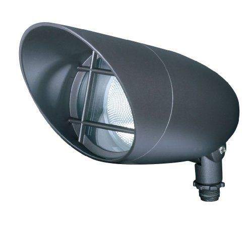 Nuvo Lighting Sf76 647 1 Light Par30 Long Neck Landscape
