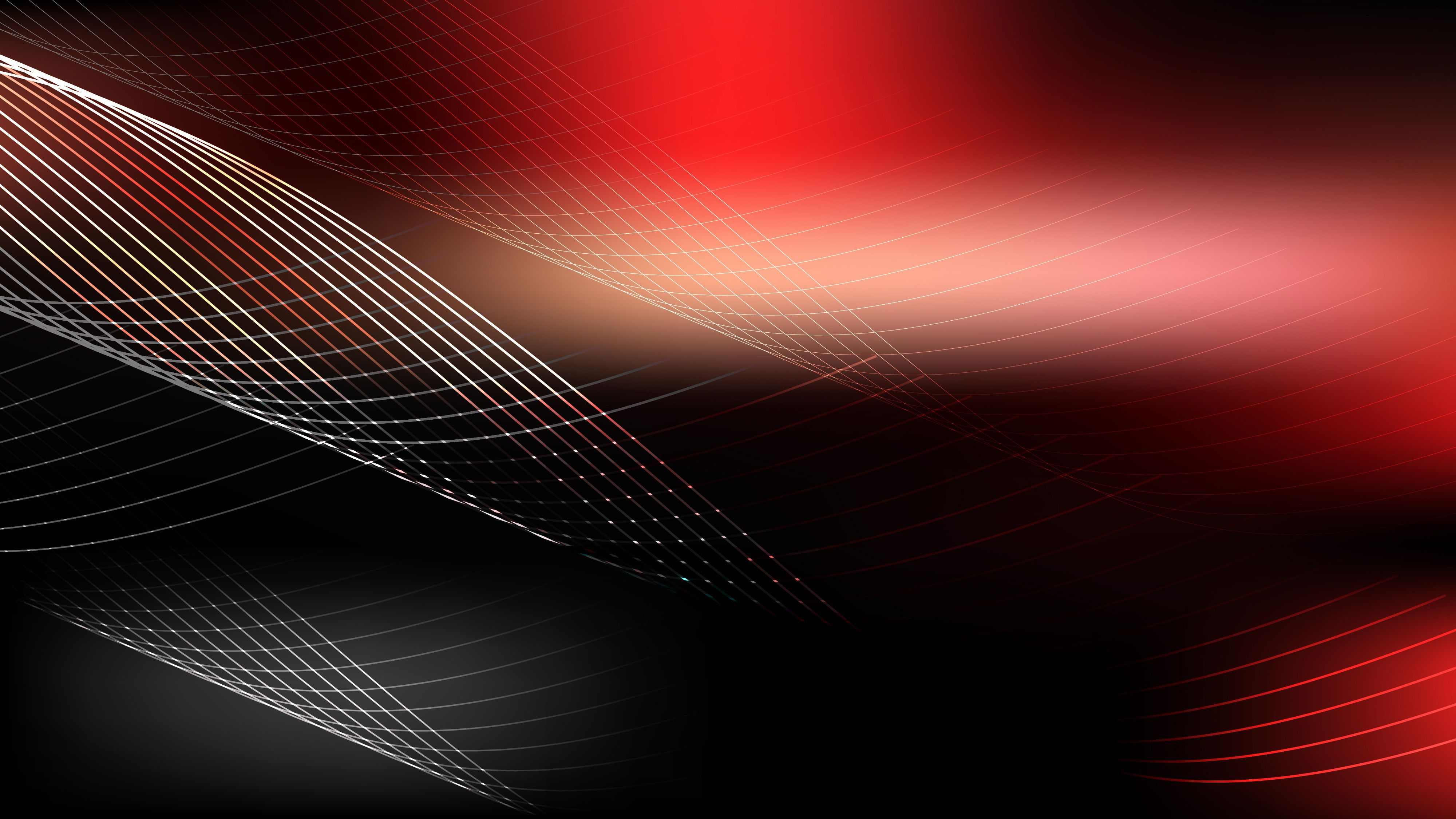 Red Black Line Free Background Image Design Graphicdesign Creative Wallpaper Backgro Free Background Images Background Images Black Background Images