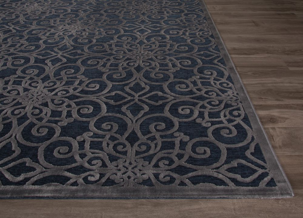 Jaipur Living Branded 9x12 Size Rugs In Blue Color Buy Online With Images Wholesale Rugs Rugs Rugs Online