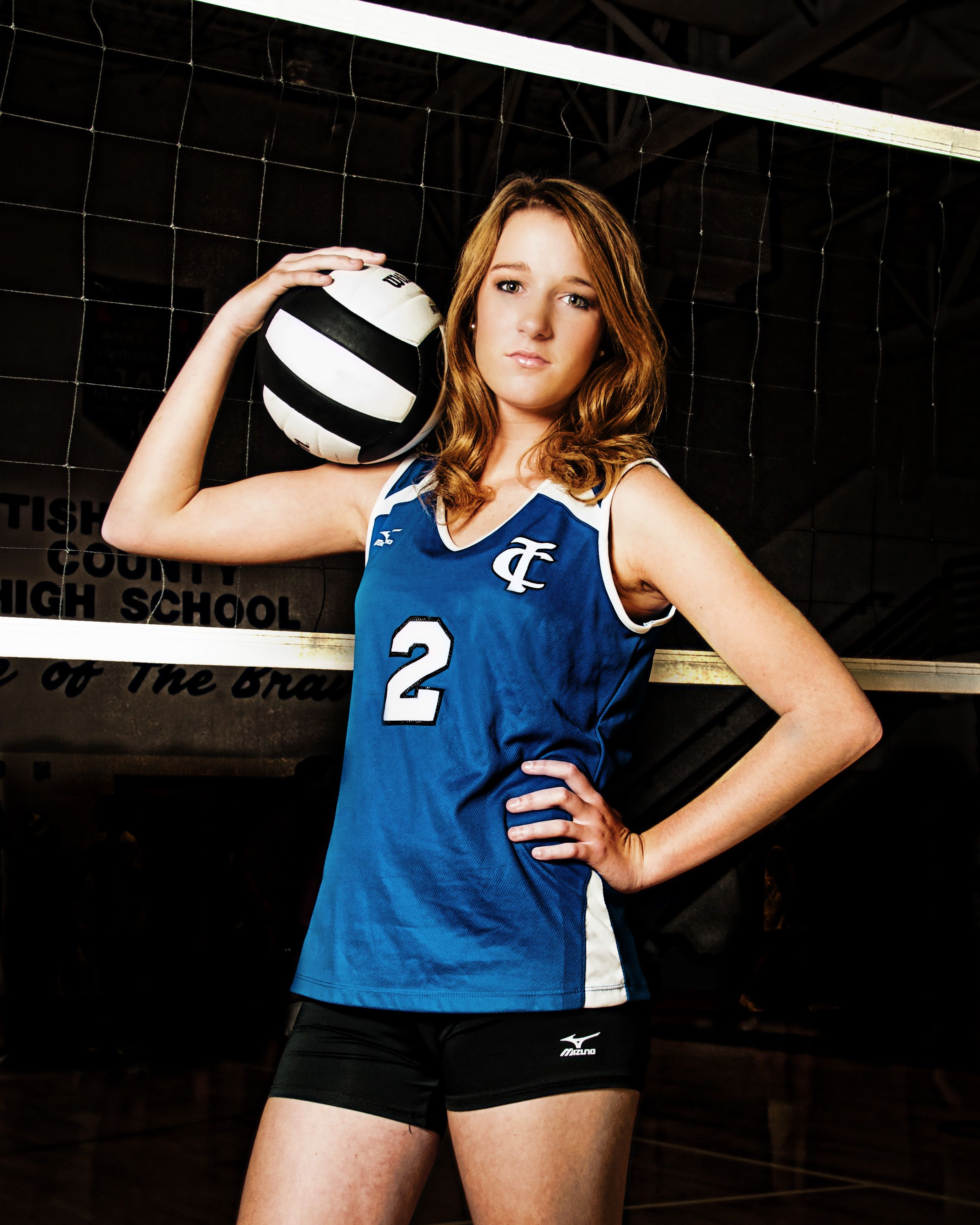 Volleyball Senior Pic Mcrae Photoart Volleyball Photos Volleyball Senior Pictures Sports Illustrated Swimsuit Models