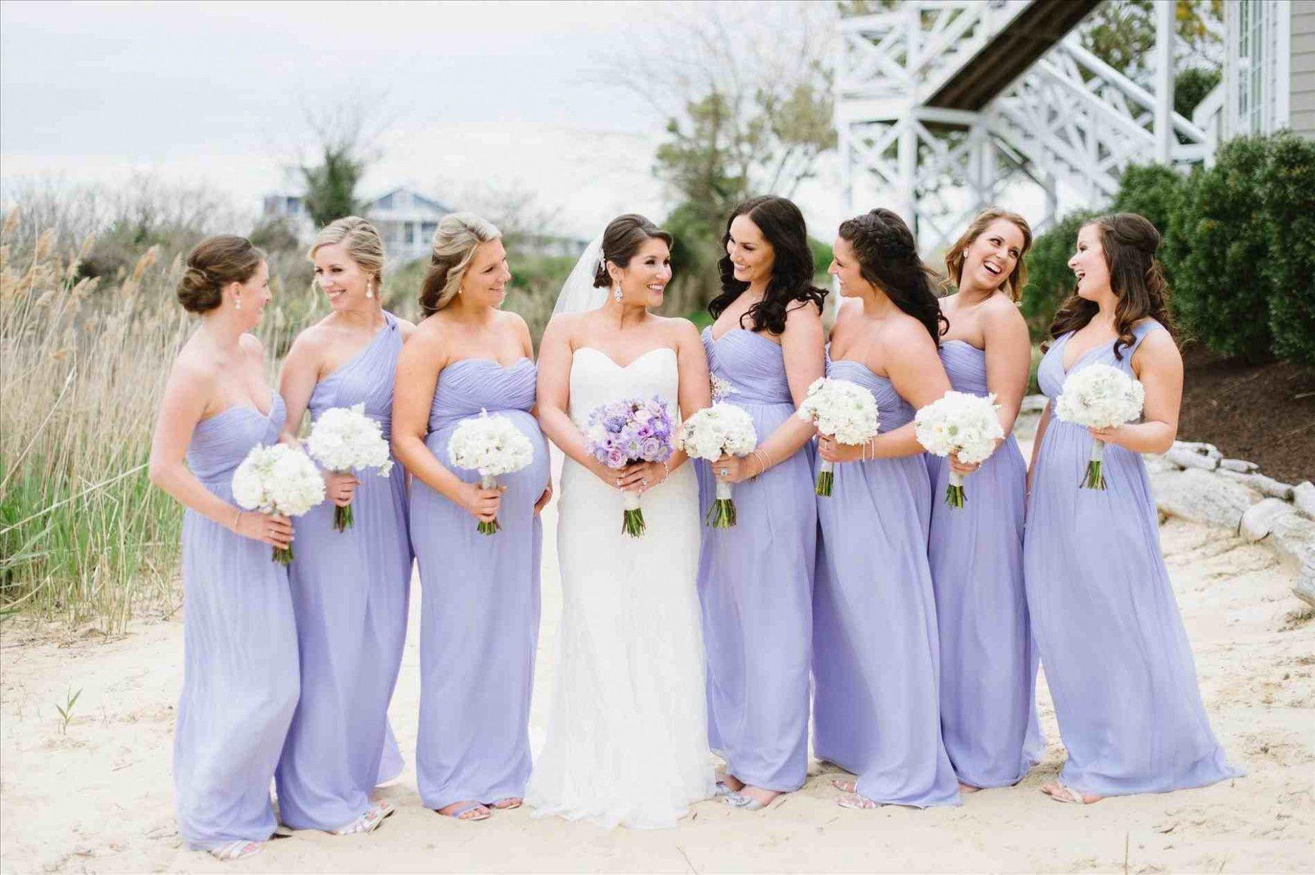Purple Wedding Men Bridesmaid Dresses Beach Wedding Bridesmaid Dresses Pastel Purple Bridesmaid Dresses Beach Wedding Purple [ 1226 x 1842 Pixel ]