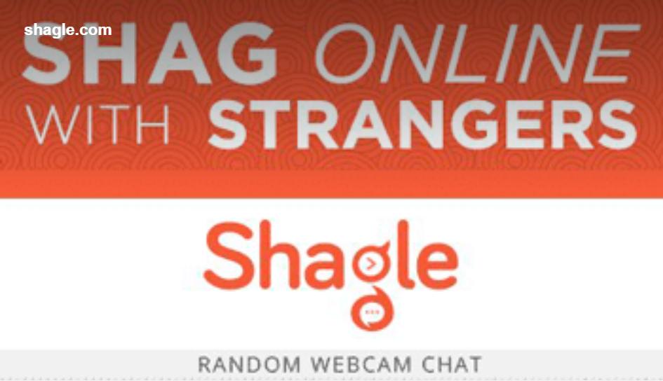 Shagle Chat