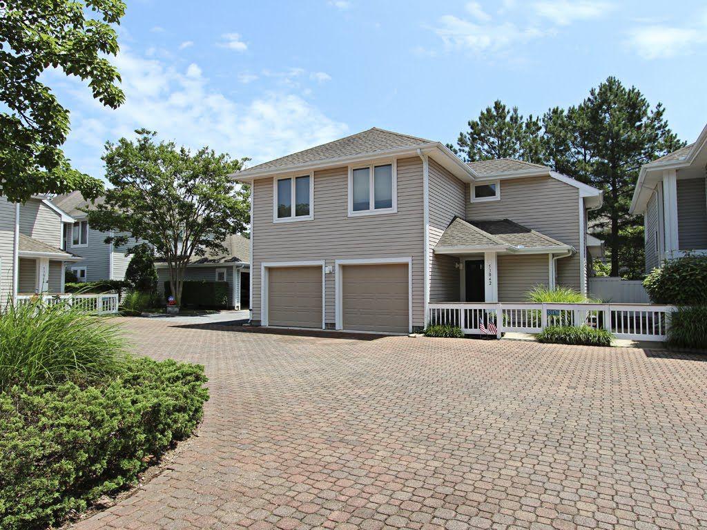 53042 lakeshore drivesea colony real estate real estate