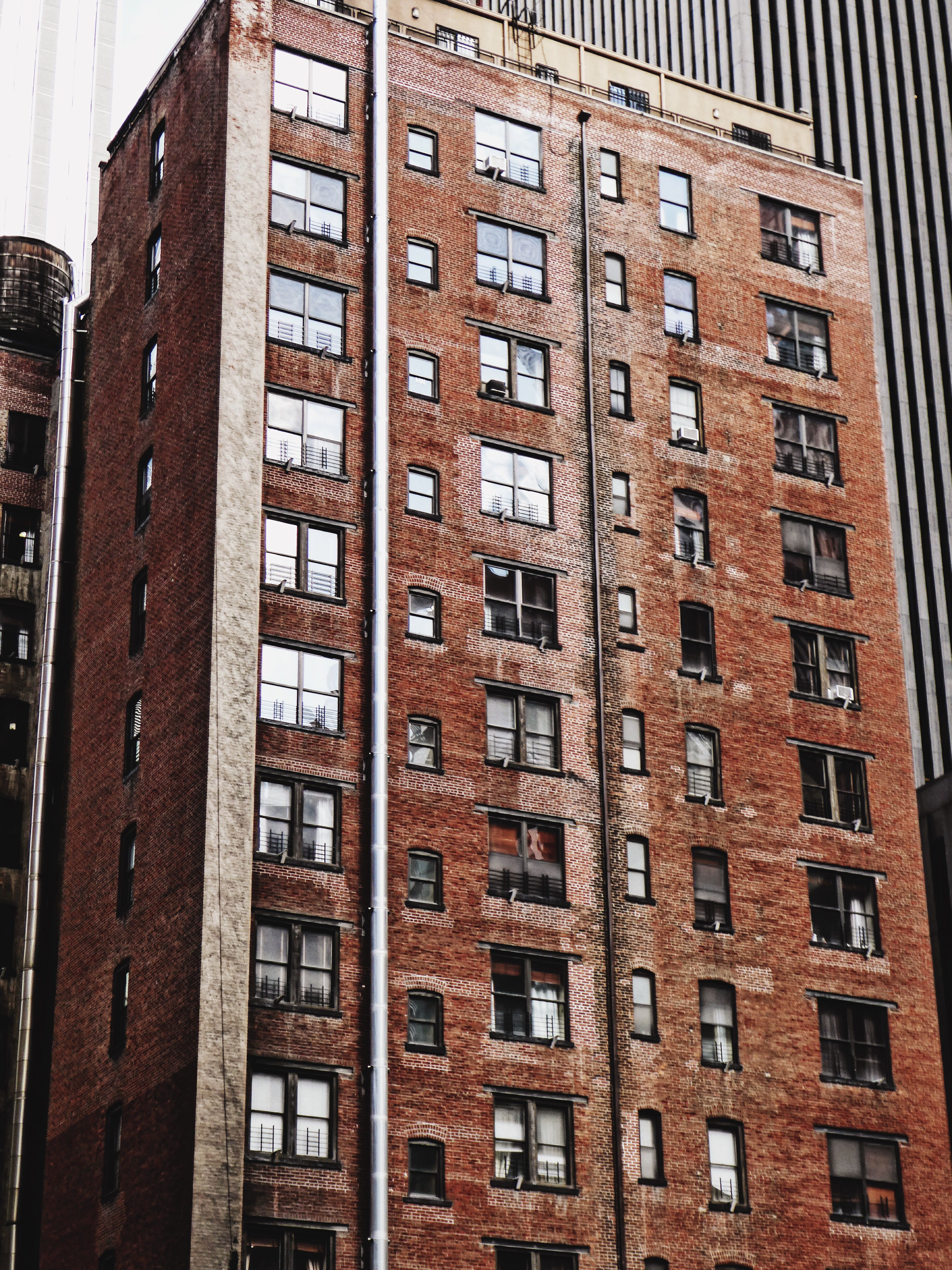 Old New York City Apartments A Special Kind Of Beautiful My Pics