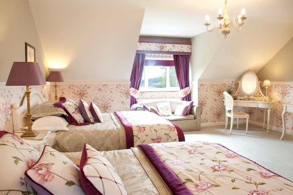 Booking Com Ardeevin Guest Accommodation Donegal Ireland 345