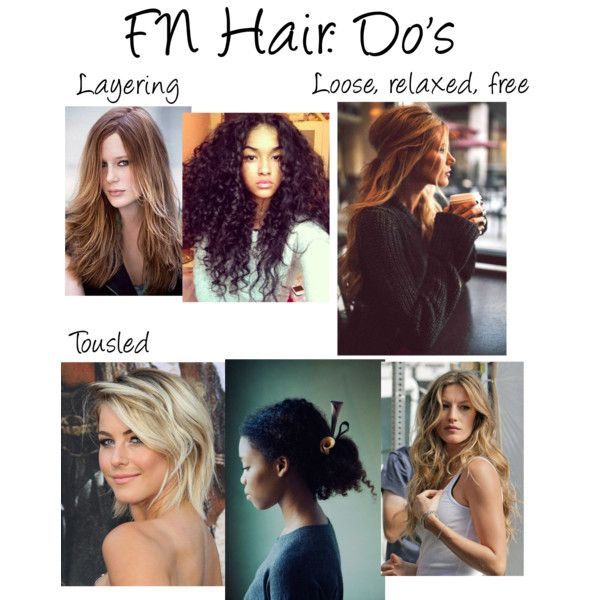 Flamboyant Natural Hair Do S Natural Hair Styles Hair Hair Dos