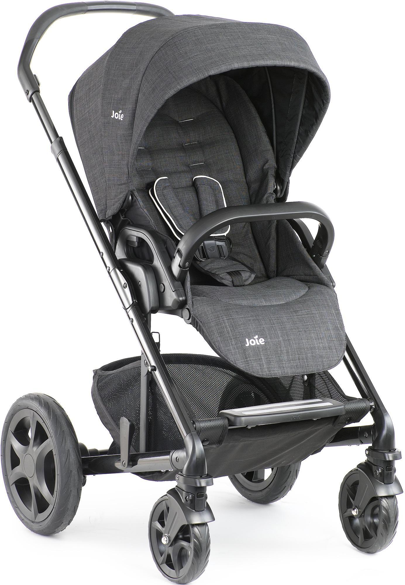 35+ Joie brisk stroller grey ideas
