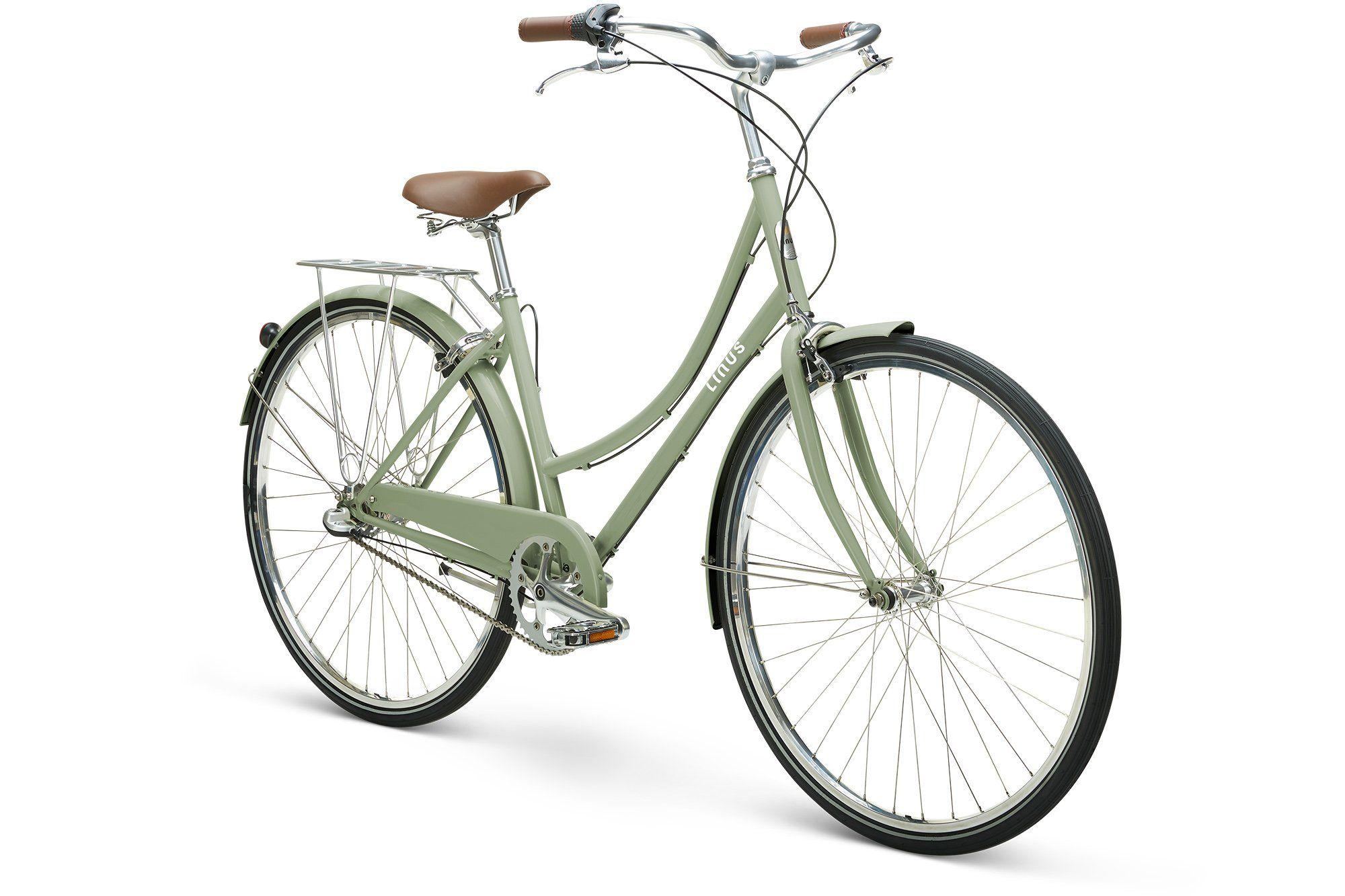 Dutchi 3i In 2020 Bicycle Retro Bicycle Retro Bike