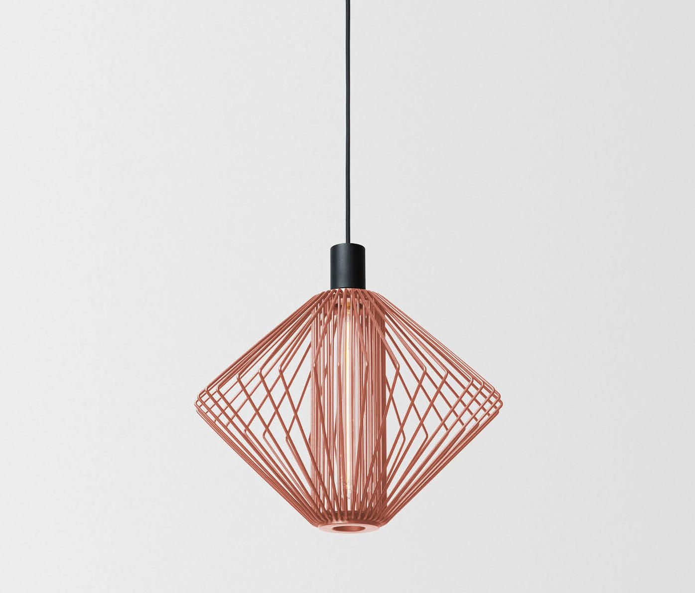 All about WIRO DIAMOND 1.0 by Wever & Ducré on Architonic. Find pictures & detailed information about retailers, contact ways & request..