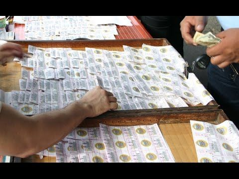 comment gagner au loto jeux gagner argent gagner 10000 euros par mois gagnant loterie http. Black Bedroom Furniture Sets. Home Design Ideas