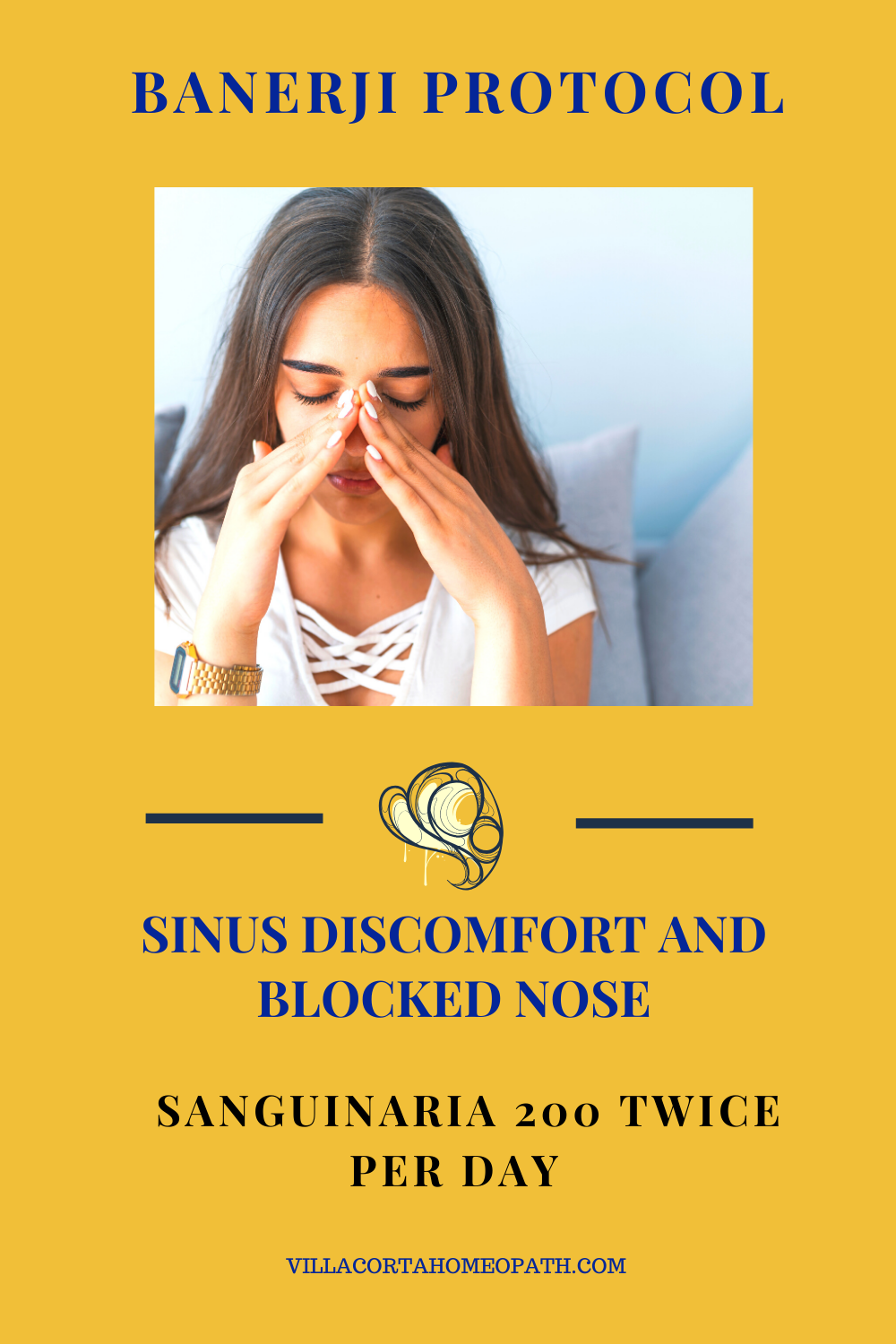 Homeopathic Remedies For Viral Infections Head Colds In 2020 Sinusitis Blocked Sinuses Homeopathic Remedies