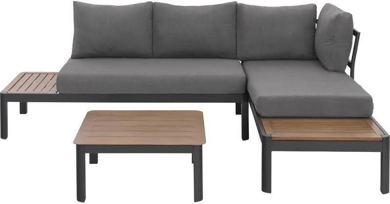 Loungemobel Garten Lounge Garnitur Lounge Mobel Lounge