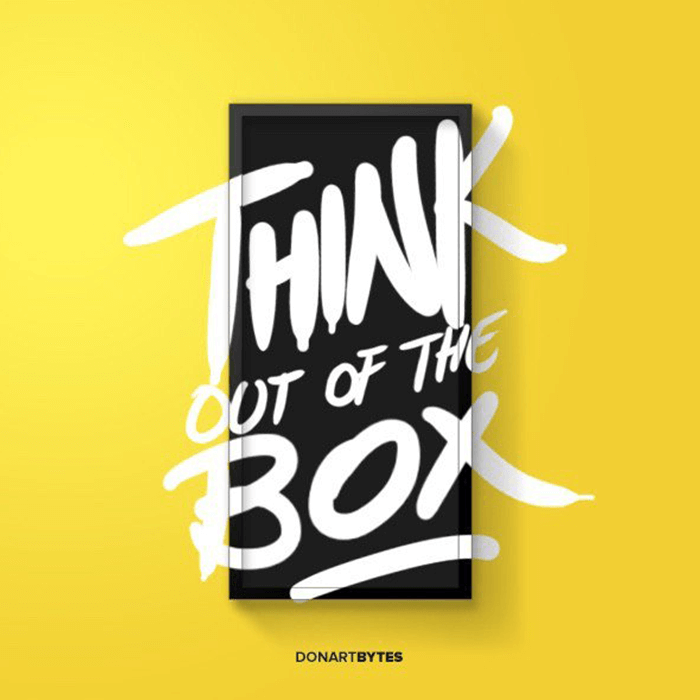 How To Boost Your Creativity According To Personality Learn Graphic Design Quotes Typography Design Graphic Design Posters,Room Wallpaper 3d Wallpaper Design With Price