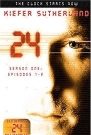 24 Season 1 Episode 1 Download Free  Jack also discovers