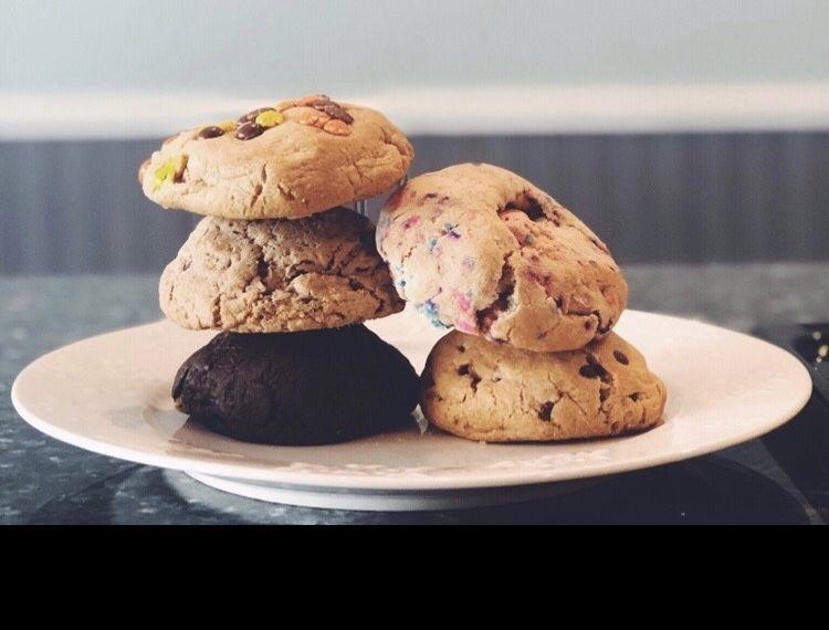 43++ Weird cookies ideas