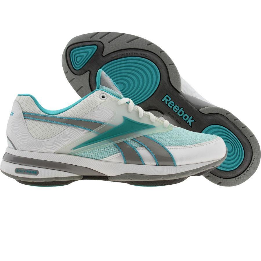 Reebok Easytone Womens Shoes