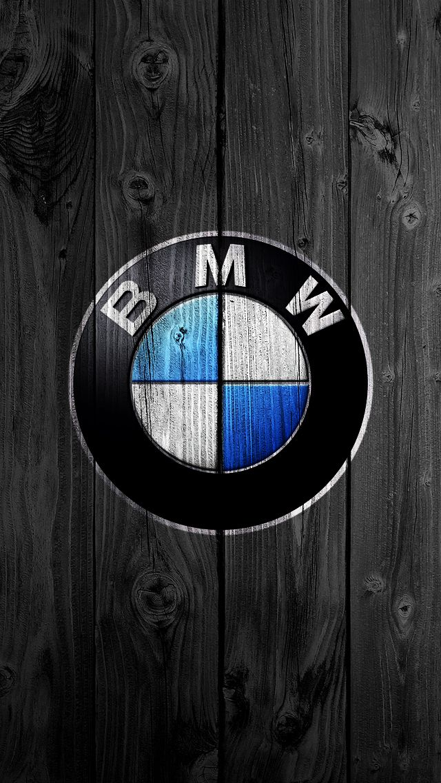 #iPhone 5s #Wooden #BMW wallpaper http://iphone5retinawallpaper.com/wallpaper.php?tag=&id=3337 ...
