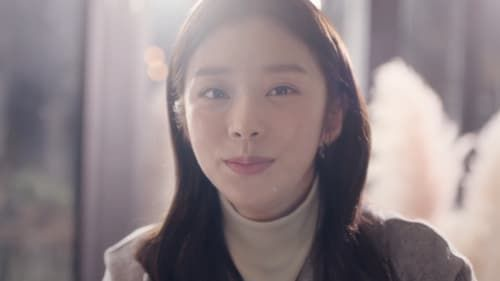 Find Me In Your Memory Episode 5 Subtitle Indonesia