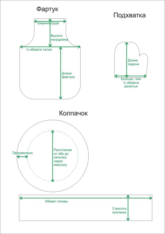 Как сделать подиум для колонок своими руками