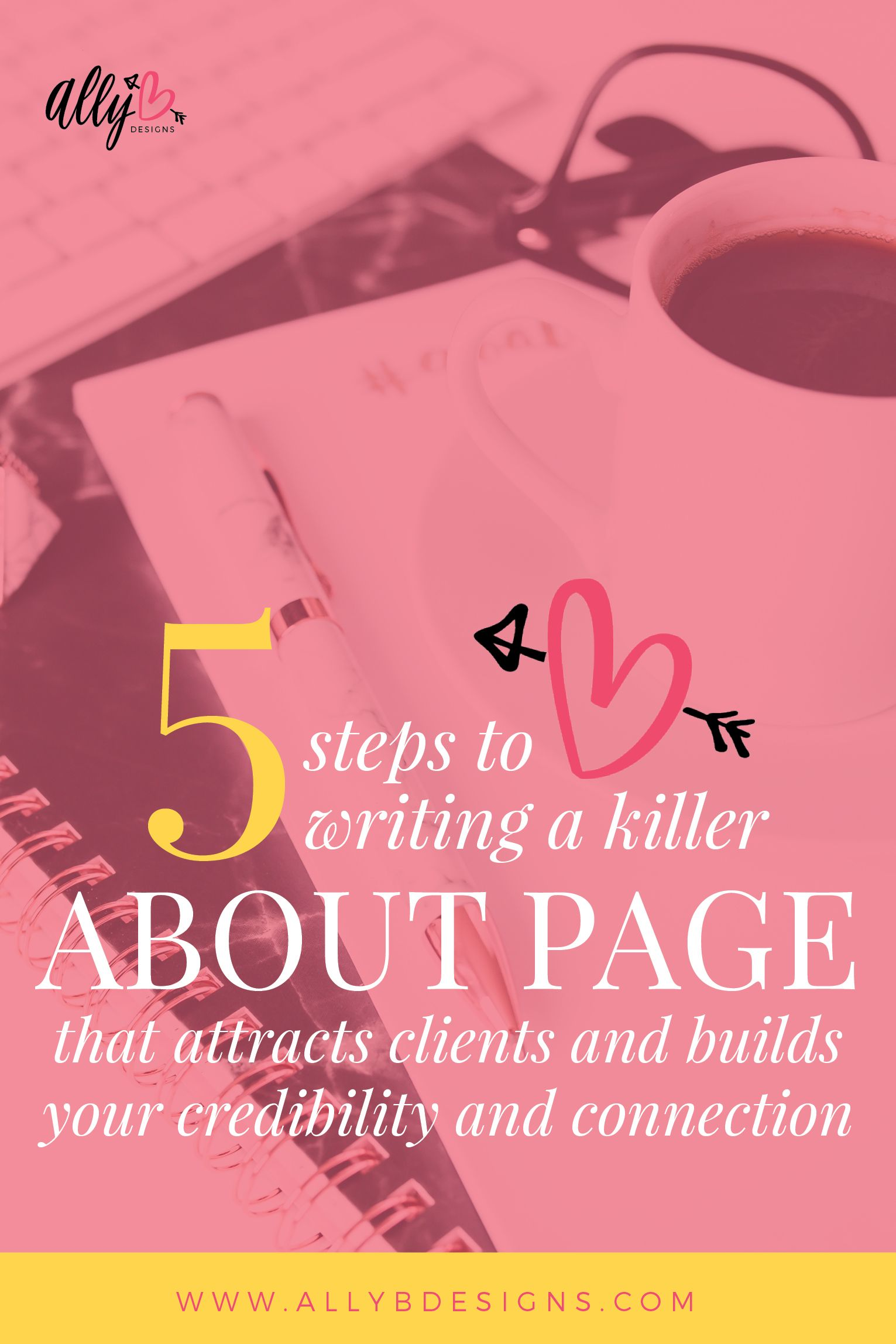 cover letter samples%0A   Steps To Writing A Killer About Page Photography Website  D  a        e a     db   f ad