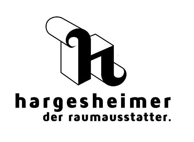 Raumausstatter logo  Grafik, Design, Logo Gestaltung | Sebastian Hartmann | sh-design ...