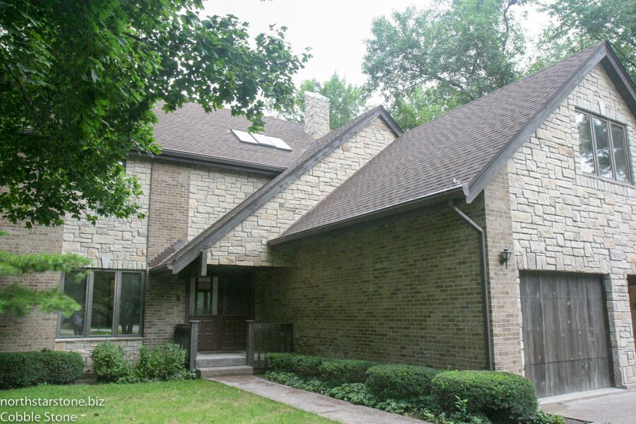 home in riverwoods il had old t1 11 vertical siding that needed rh pinterest com