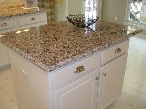 bianco antico granite white cabinets bianco antico with white rh pinterest com