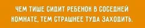 Т.И.Е. Фото из интернета