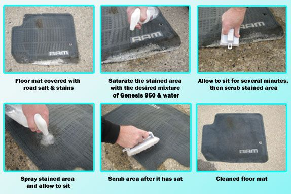 d20a37940ddab2edb7dc4bb5f4fae904 - How To Get Salt Stains Out Of Vehicle Carpet