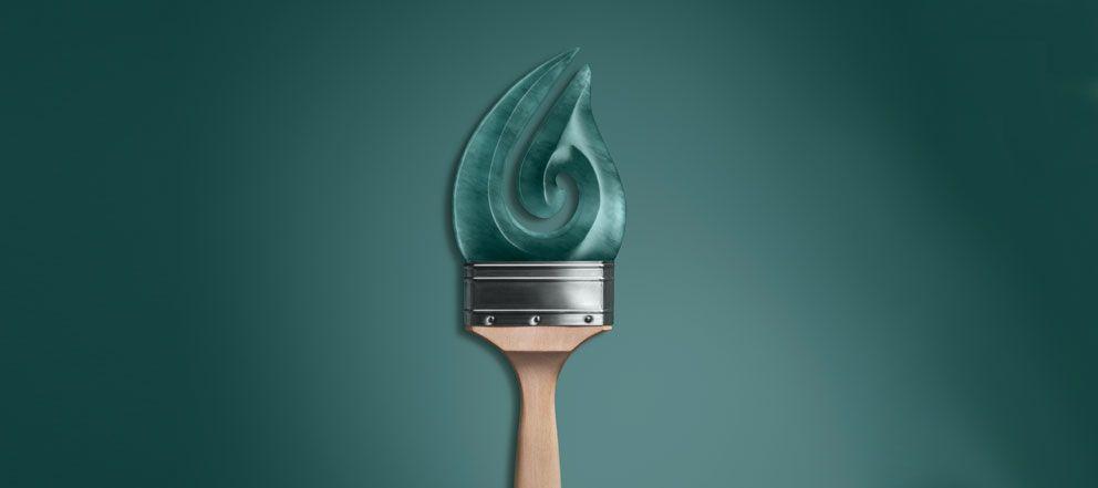 Trendfarbe Jade Schoner Wohnen Farbe Farben Schoner Wohnen