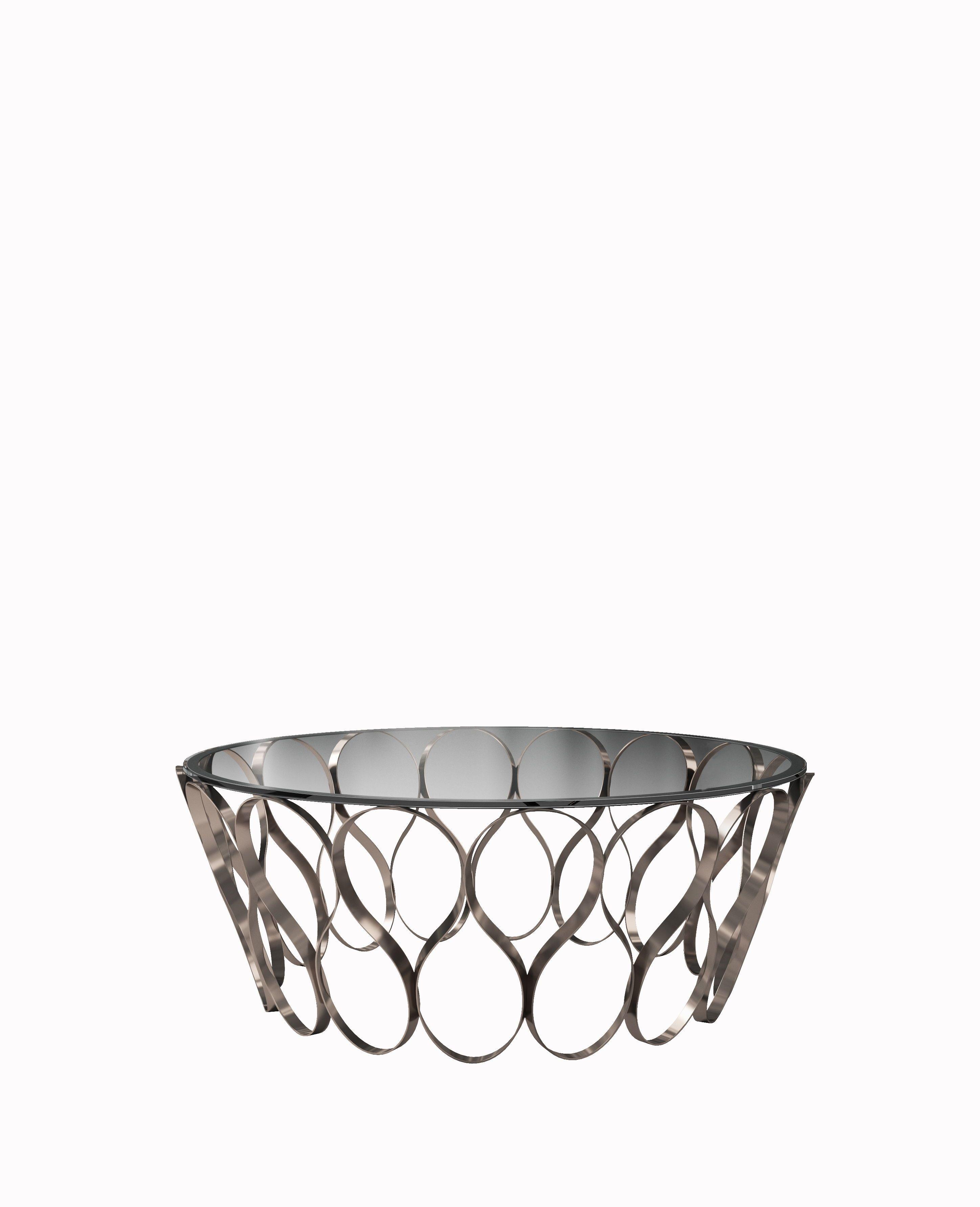 2019 modern style tea table black regular metal base glass rh pinterest es