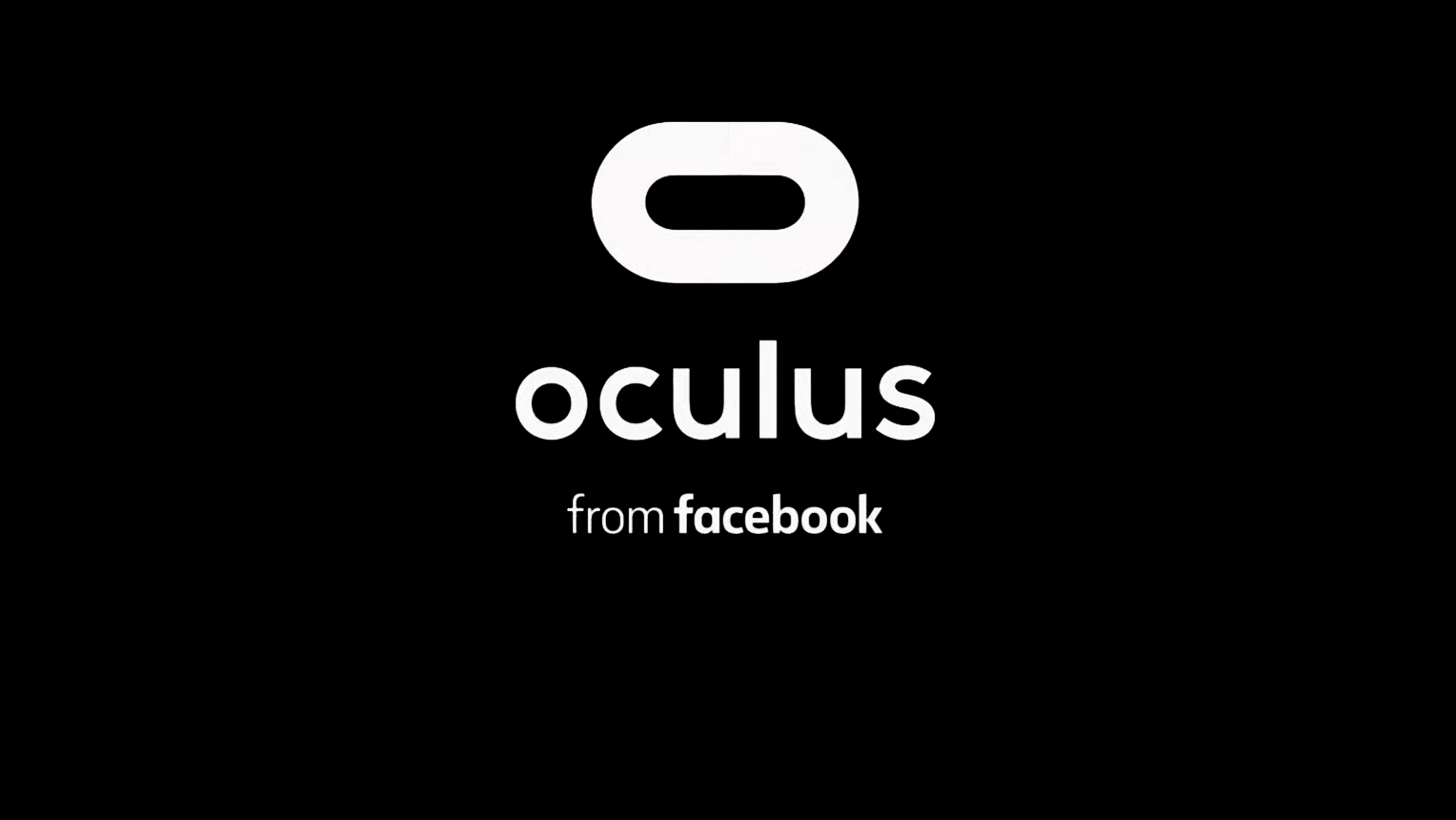 Here S Where Facebook Guaranteed Users Would Never Need A Facebook Account To Use Oculus Headsets Https Alcaudullo Com Heres Where Facebook Guaranteed Users