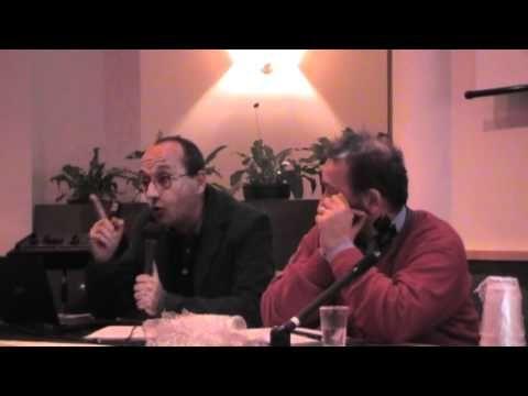 Alberto Bagnai - YouTube