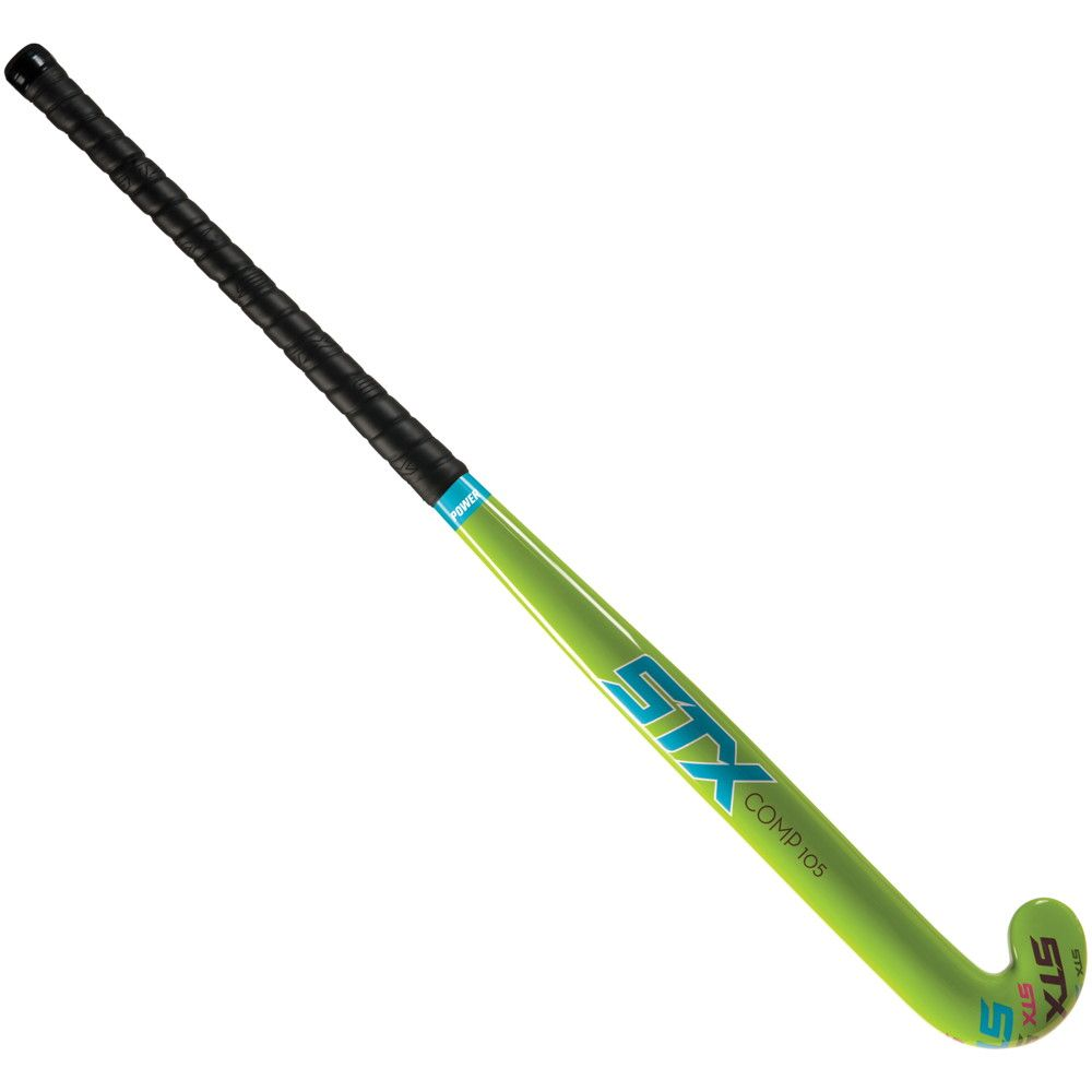 Field Hockey Stick Sport Top Sport