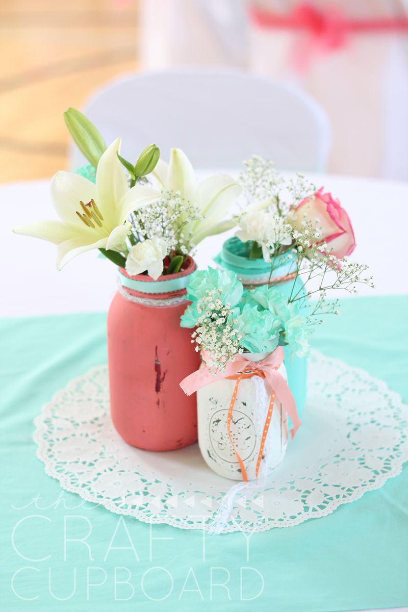 ideas for beach wedding party favors%0A Cultural Hall Decor