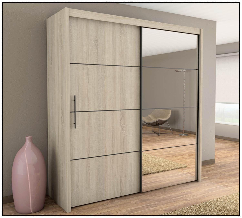 Erstaunlich Kleiderschrank 4m En 2020 Armarios De Dormitorio