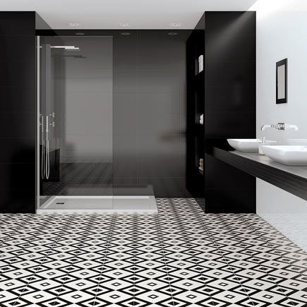 Serie Timeless Leroy Merlin Wall Tiles Tiles Flooring